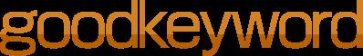 logo398